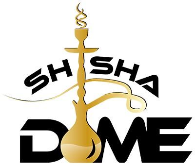 Shisha Online Shop – Shisha Dome Landshut