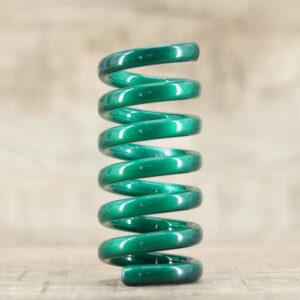 Ersatzfeder Green Candy für Shi Carver Static 1.0