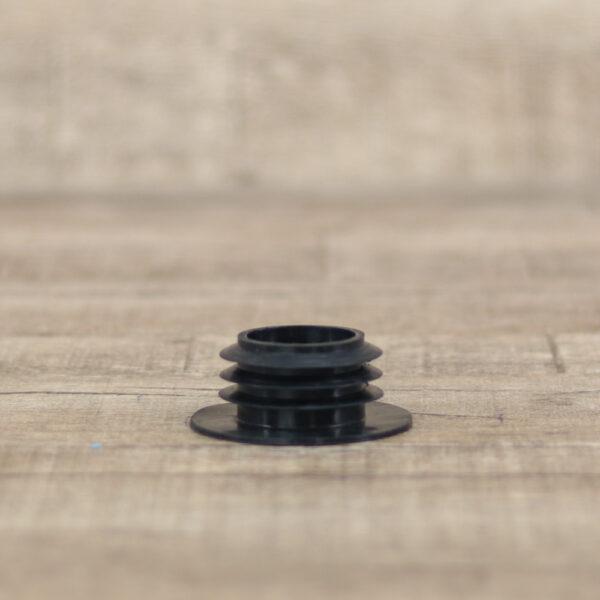 Ersatzdichtung für Steckbowl 50mm Schwarz
