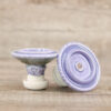 Amfora Design Phunnel-Purple - Shisha-Dome