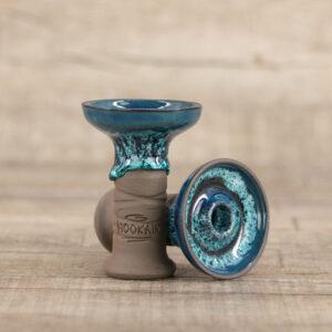 Hookain Lit Lip Pro Phunnel-Aquarius - Shisha-Dome